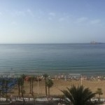 Photo of listing ID ref#9642: Apartment for sale in Spain, Benidorm