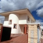 Photo of listing ID ref#9643: Villa for sale in Spain, l'Alfàs del Pi
