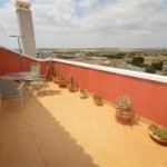 Photo of listing ID ref#9644: Apartment for sale in Spain, La Tercia
