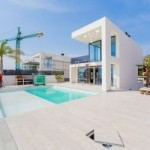 Photo of listing ID ref#9646: Villa for sale in Spain, Finestrat