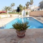 Photo of listing ID ref#9647: Villa for sale in Spain, l'Alfàs del Pi