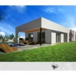 Photo of listing ID ref#9648: Villa for sale in Spain, l'Alfàs del Pi