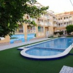 Photo of listing ID ref#9651: Apartment for sale in Spain, Los Alcazares
