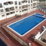 Photo of listing ID ref#9652: Apartment for sale in Spain, Sucina