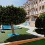 Photo of listing ID ref#9655: Apartment for sale in Spain, Los Alcazares
