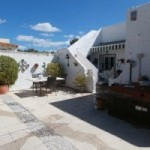 Photo of listing ID ref#9659: Villa for sale in Spain, l'Alfàs del Pi
