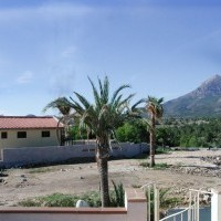 Photo of listing ID ref#9660: Land - Undeveloped for sale in Spain, l'Alfàs del Pi