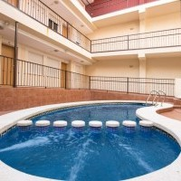 Photo of listing ID ref#9663: Apartment for sale in Spain, Sucina