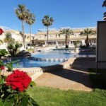 Photo of listing ID ref#9668: Apartment for sale in Spain, Los Alcazares