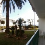 Photo of listing ID ref#9670: Apartment for sale in Spain, Benidorm