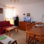 Photo of listing ID ref#9672: Apartment for sale in Spain, l'Alfàs del Pi