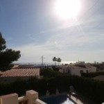 Photo of listing ID ref#9673: Villa for sale in Spain, La Nucia