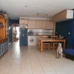 Photo of listing ID ref#9675: Apartment for sale in Spain, l'Alfàs del Pi