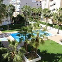 Photo of listing ID ref#9676: Apartment for sale in Spain, Albir