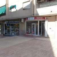 Photo of listing ID ref#9678: Commercial for sale in Spain, l'Alfàs del Pi