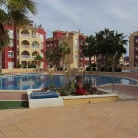 Photo of listing ID ref#9679: Apartment for sale in Spain, Los Alcazares