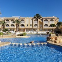 Photo of listing ID ref#9680: Apartment for sale in Spain, Los Alcazares