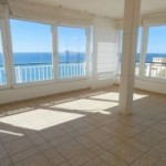 Photo of listing ID ref#9682: Apartment for sale in Spain, Benidorm