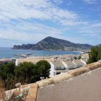 Photo of listing ID ref#9684: Apartment for sale in Spain, Altea, C/ Piteres 9