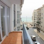 Photo of listing ID ref#9692: Apartment for sale in Spain, Altea, Garganes