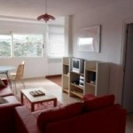 Photo of listing ID ref#970: Apartment for sale in Spain, La Nucia