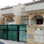 Photo of listing ID ref#9723: Townhouse for sale in Spain, Los Alcazares