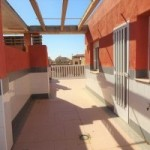 Photo of listing ID ref#9727: Apartment for sale in Spain, Los Alcazares
