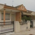 Photo of listing ID ref#9735: Townhouse for sale in Spain, Los Alcazares