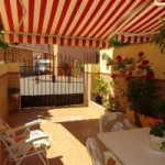 Photo of listing ID ref#9736: Apartment for sale in Spain, Los Alcazares