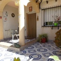 Photo of listing ID ref#9737: Townhouse for sale in Spain, Los Alcazares