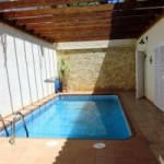 Photo of listing ID ref#9739: Villa for sale in Spain, Altea