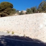 Photo of listing ID ref#9746: Land - Undeveloped for sale in Spain, Altea