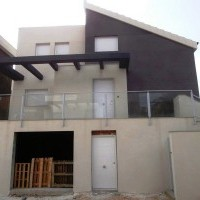 Photo of listing ID ref#9753: Villa for sale in Spain, La Nucia