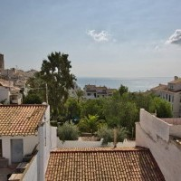 Photo of listing ID ref#9762: Apartment for sale in Spain, Altea, Casco Antiguo