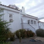 Photo of listing ID ref#9764: Semi Detached Villa for sale in Spain, La Nucia