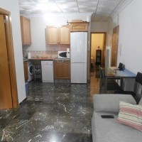 Photo of listing ID ref#9769: Apartment for sale in Spain, La Nucia