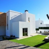 Photo of listing ID ref#9773: Villa for sale in Spain, Benissa