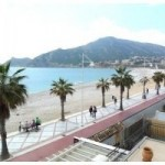 Photo of listing ID ref#978: Apartment for rent in Spain, Albir