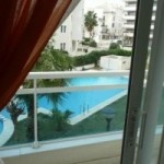 Photo of listing ID ref#982: Apartment for rent in Spain, Albir