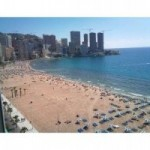 Photo of listing ID ref#984: Commercial for sale in Spain, Benidorm