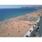 Photo of listing ID ref#985: Commercial for sale in Spain, Benidorm
