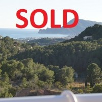 Photo of listing ID ref#9852: Apartment for sale in Spain, Altea, Las Terrazas de Altea