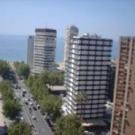 Photo of listing ID ref#986: Commercial for sale in Spain, Benidorm