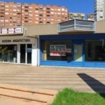Photo of listing ID ref#988: Commercial for rent in Spain, Benidorm