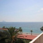 Photo of listing ID ref#992: Apartment for rent in Spain, Albir
