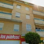 Photo of listing ID ref#9926: Apartment for sale in Spain, l'Alfàs del Pi