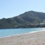 Photo of listing ID ref#996: Apartment for rent in Spain, Albir