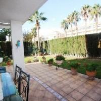 Photo of listing ID ref#9967: Apartment for sale in Spain, Albir