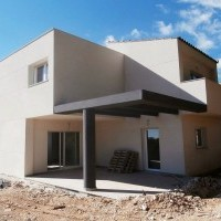 Photo of listing ID ref#9968: Villa for sale in Spain, La Nucia