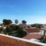 Photo of listing ID ref#9969: Villa for sale in Spain, La Nucia